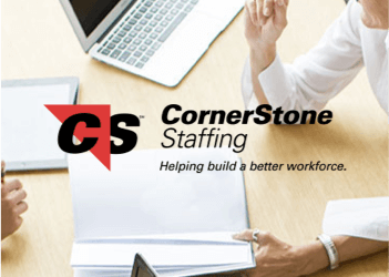 How Cornerstone drastically improved their employment verification experience with Truework