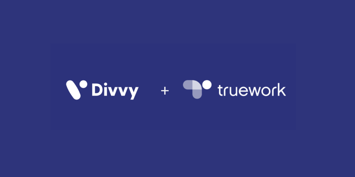 How Divvy Unlocked HR Productivity with Truework