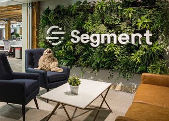 How Segment transformed an out-dated process into a seamless experience with Truework