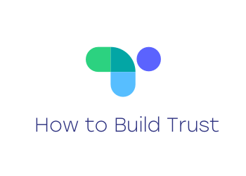 How to Build Employee Trust 2019
