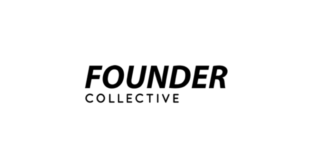 Founder-collective logo