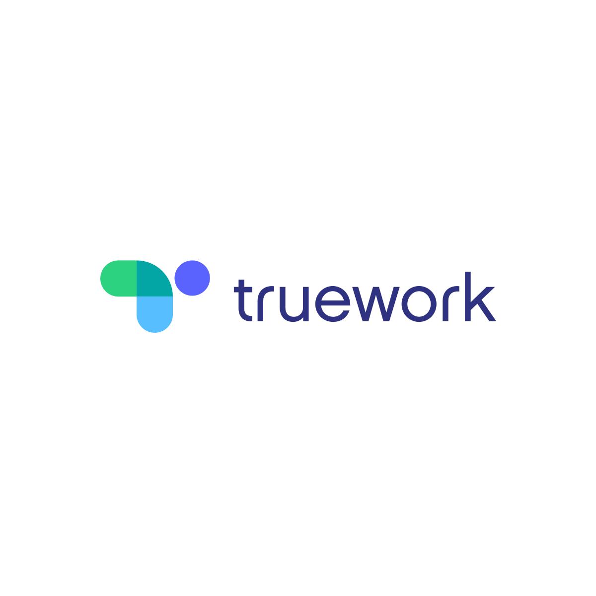 tgi fridays employee website